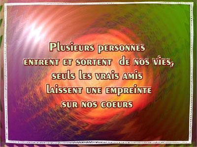 http://liqueurdamour.l.i.pic.centerblog.net/wclljk86.jpg